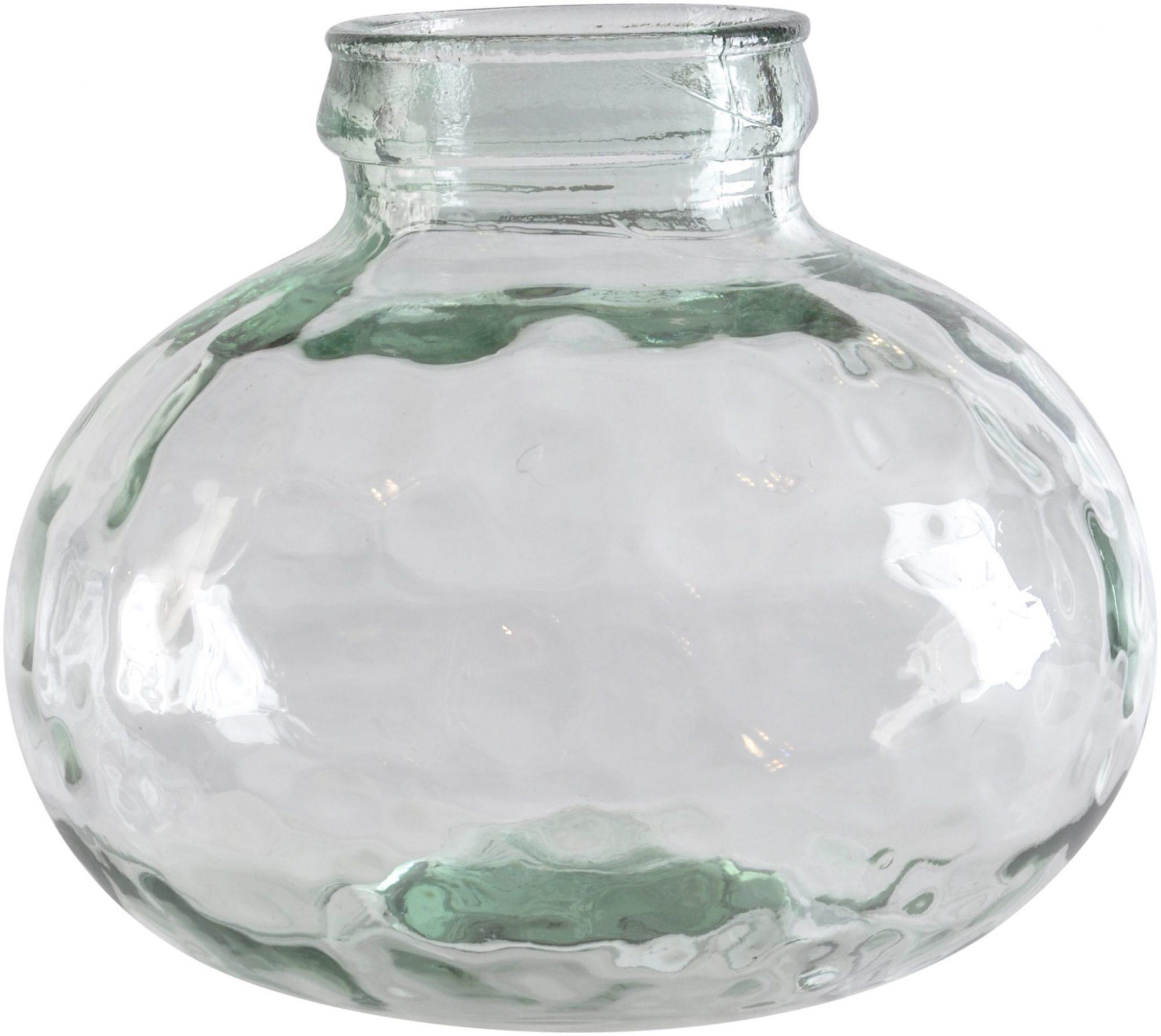 Top Vases - Daniel Laurence Home & Garden LS17