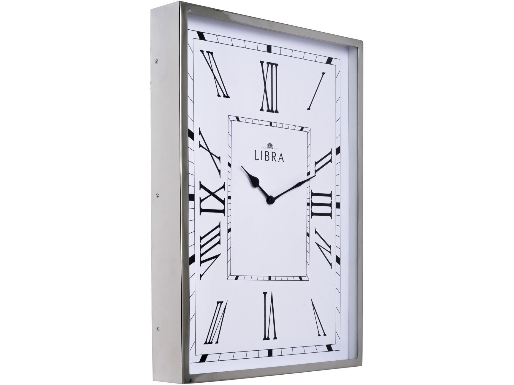 Wall Clocks Daniel Laurence Home Amp Garden